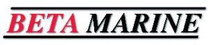 logo-cmyk1